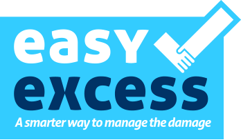 easyexcess